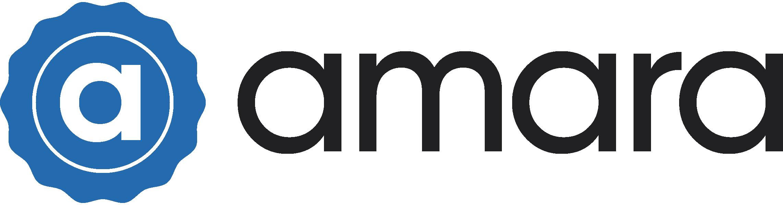 https://builder.stackedsite.com/wp-content/uploads/sites/574/2019/06/amara.png