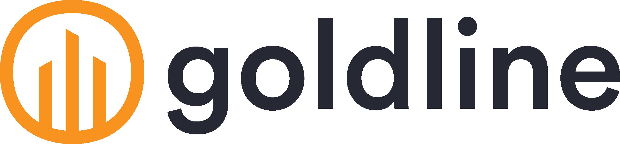 https://builder.stackedsite.com/wp-content/uploads/sites/574/2019/06/goldline.png