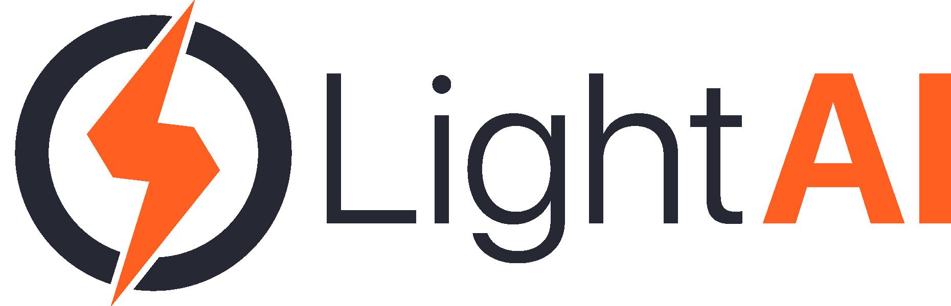 https://builder.stackedsite.com/wp-content/uploads/sites/574/2019/06/lighting.png