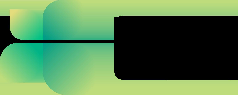 https://builder.stackedsite.com/wp-content/uploads/sites/574/2019/06/liva.png