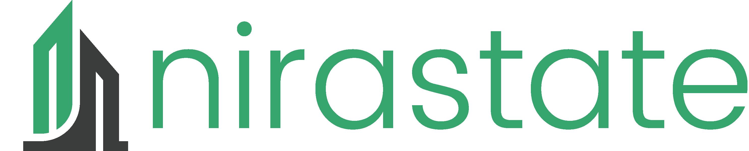 https://builder.stackedsite.com/wp-content/uploads/sites/574/2019/06/nirastate.png
